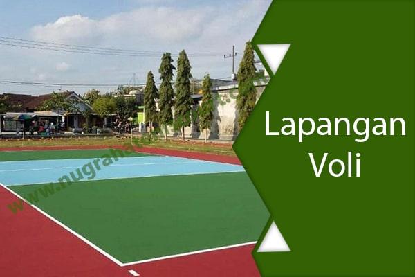 nugraha tenis court - img layanan (1)