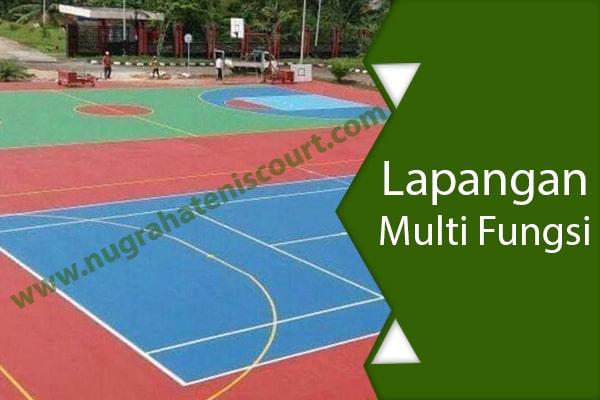 nugraha tenis court - img layanan (2)