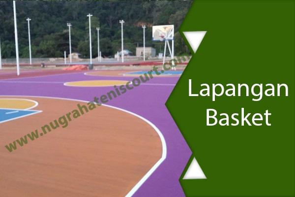nugraha tenis court - img layanan (3)