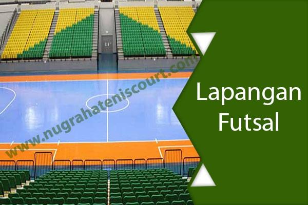 nugraha tenis court - img layanan (5)