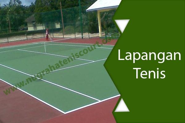 nugraha tenis court - img layanan (6)